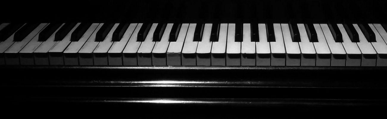 piano-p
